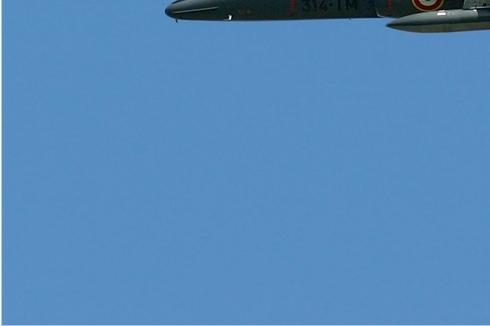 Photo#2134-3-Dassault-Dornier Alphajet E
