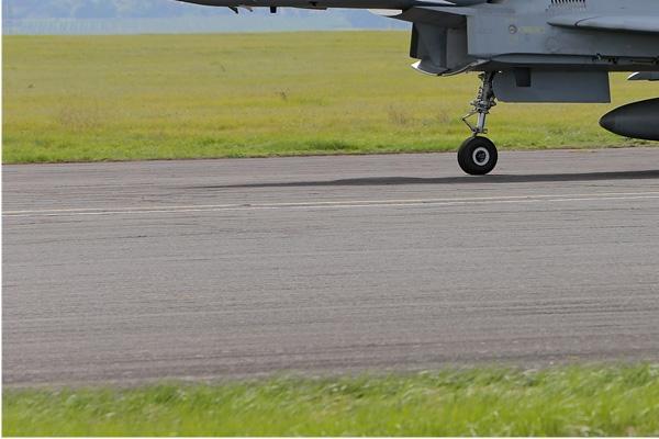 Photo#2146-3-Eurofighter Typhoon FGR4