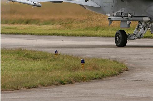 Photo#2151-3-McDonnell Douglas F/A-18C Hornet