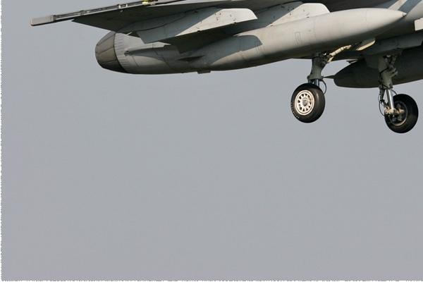Photo#2153-3-Saab JAS39C Gripen