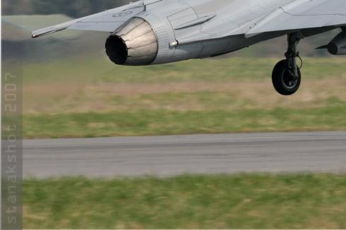 Photo#2160-3-Saab JAS39C Gripen