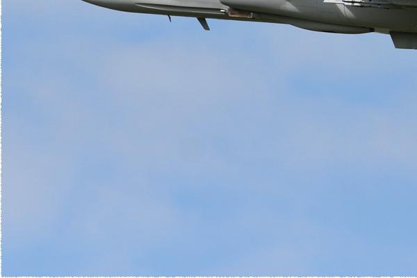 Photo#2163-3-Saab JAS39C Gripen
