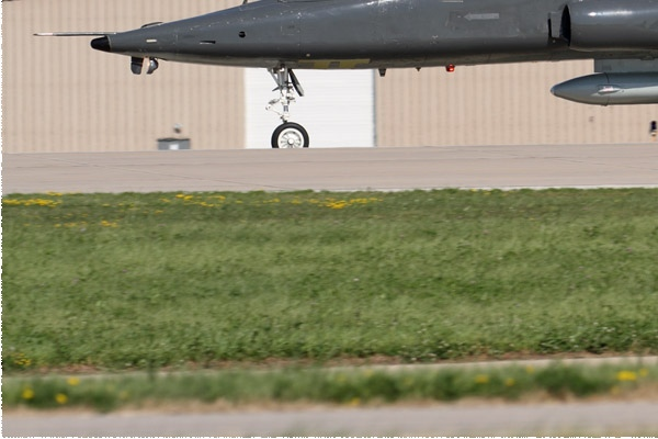 Photo#2177-3-Northrop T-38C Talon
