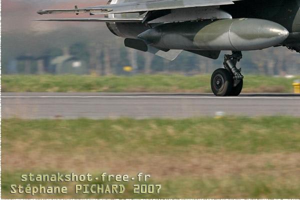 Photo#2179-3-Dassault Mirage F1CR