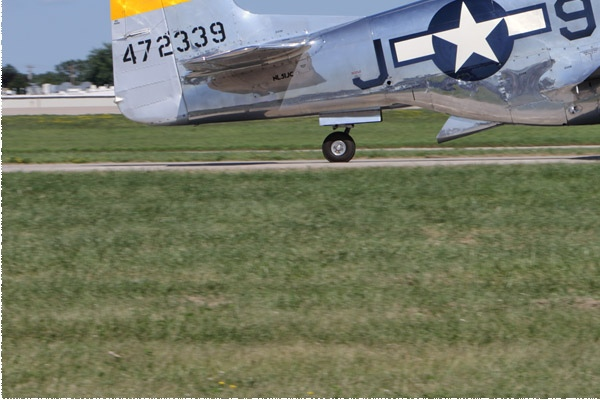 2184d-North-American-P-51D-Mustang-USA