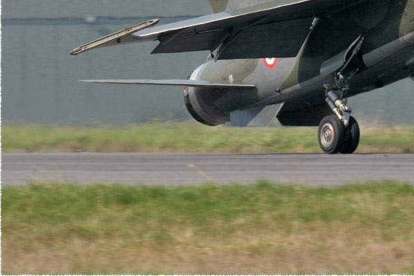 Photo#2185-3-Dassault Mirage F1CR