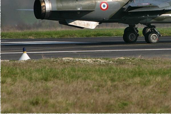 Photo#2188-3-Dassault Mirage F1CR