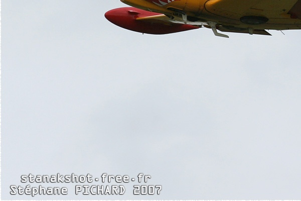 Photo#2192-3-SIAI-Marchetti SF.260D