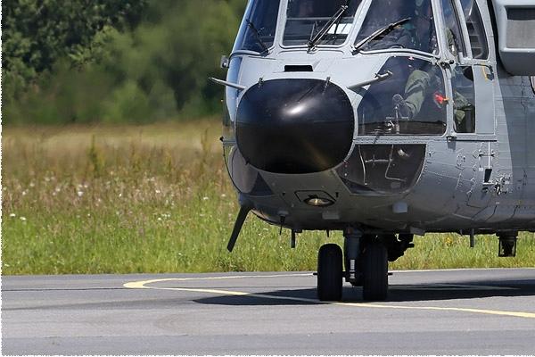 Photo#2200-3-Eurocopter AS332M Super Puma