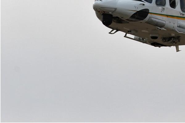 Photo#2203-3-AgustaWestland AW139