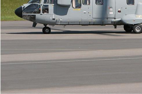 Photo#2204-3-Eurocopter AS332M Super Puma