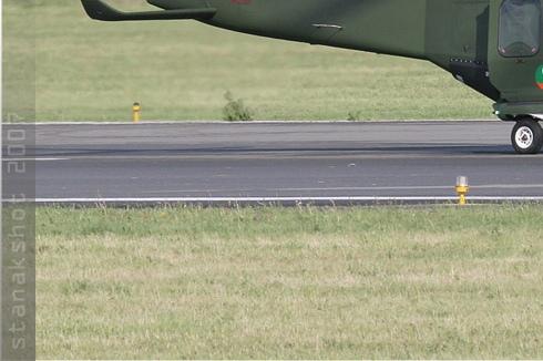 Photo#2212-3-AgustaWestland AW139