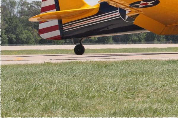Photo#2235-3-North American P-64