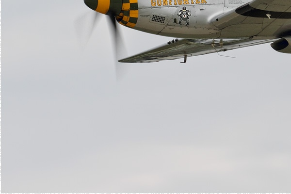 Photo#2250-3-North American P-51D Mustang