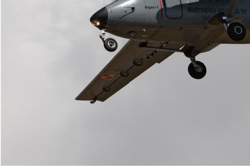 Photo#2251-3-PZL-Mielec M-28B-TD Bryza