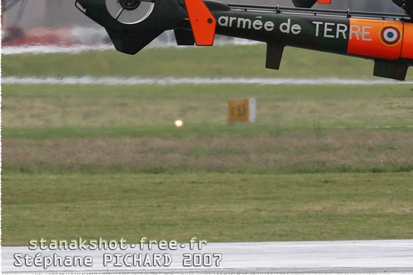 Photo#2258-3-Aerospatiale SA341F Gazelle