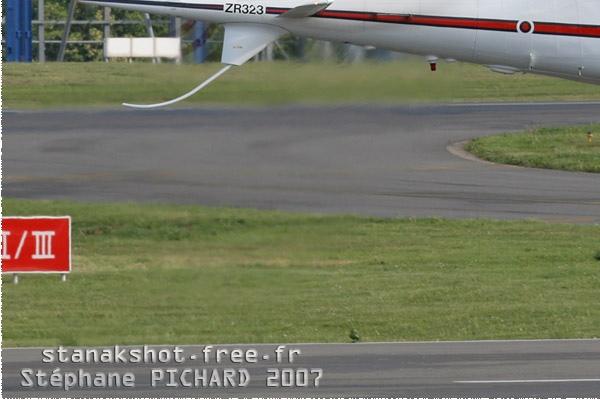 Photo#2268-3-AgustaWestland AW109E Power Elite