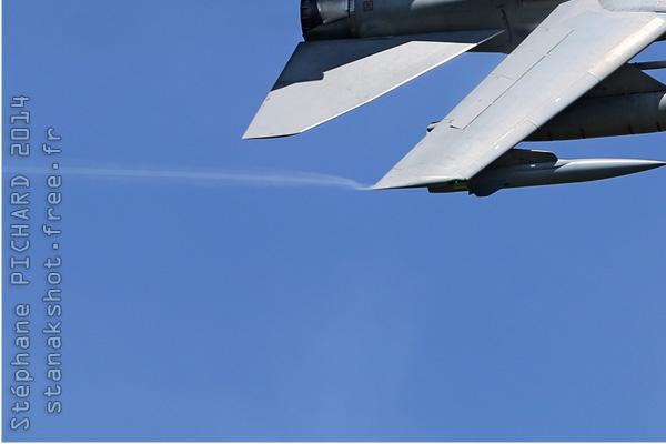 Photo#2270-3-Panavia Tornado GR4