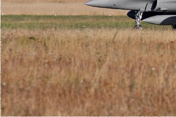 Photo#2290-3-Dassault Rafale EH