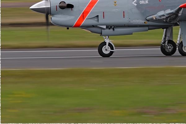 Photo#2291-3-PZL-Okecie PZL-130TC-II Turbo Orlik