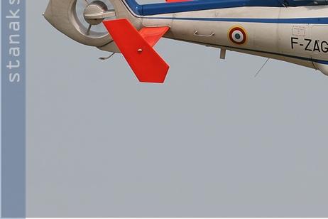 Photo#2293-3-Aerospatiale SA365N Dauphin 2
