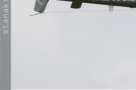 Photo#2307-3-Aerospatiale AS555AN Fennec