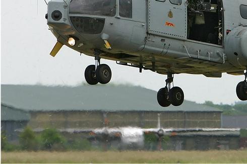 Photo#2319-3-Aerospatiale SA330B Puma