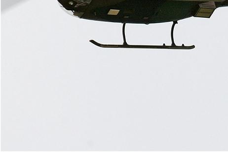 Photo#2332-3-Aerospatiale SA342M Gazelle