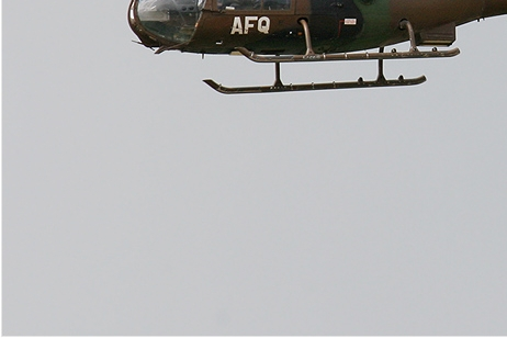 Photo#2333-3-Aerospatiale SA342M1 Gazelle