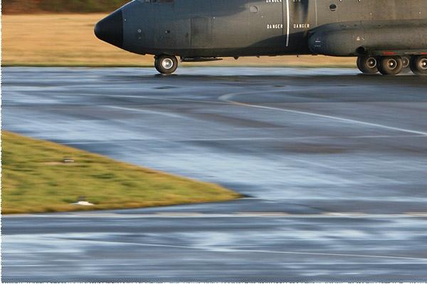 Photo#2336-3-Transall C-160R