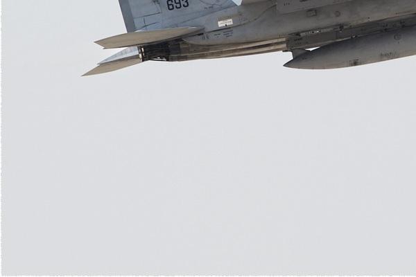 Photo#2359-3-McDonnell Douglas F-15A Baz