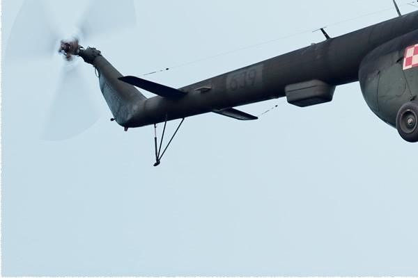 Photo#2383-3-Dassault-Dornier Alphajet E