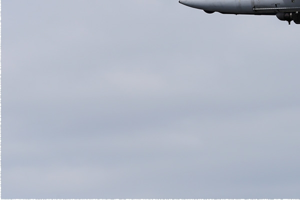 Photo#2385-3-General Dynamics F-16AM Fighting Falcon