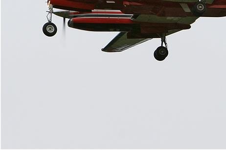 2387d-Beech-Super-King-Air-350-Suisse-air-force