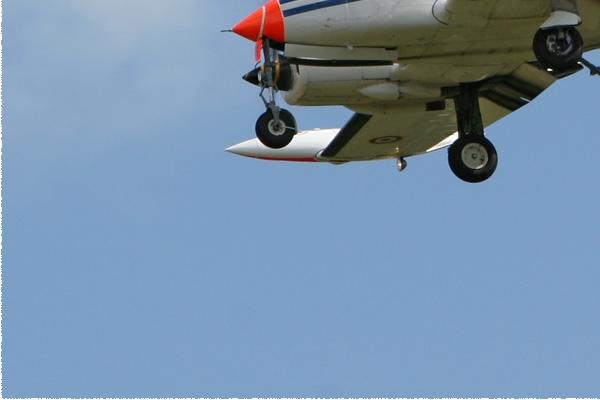 Photo#2393-3-Cessna Ce310Q