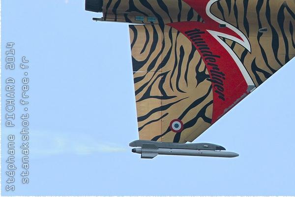 Photo#2397-3-Dassault Rafale C