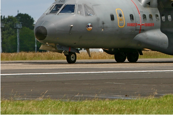2399d-Airtech-CN235-200M-France-air-force