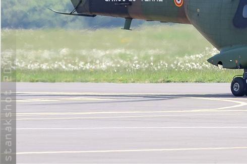 Photo#2400-3-Aerospatiale SA330B Puma