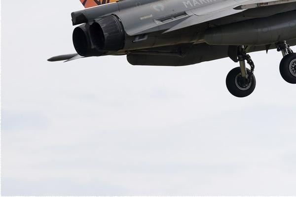 Photo#2401-3-General Dynamics F-16C Fighting Falcon