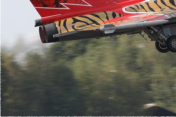 Photo#2404-3-Dassault Rafale C