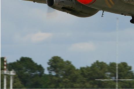 Photo#2412-3-Dassault MD.312 Flamant
