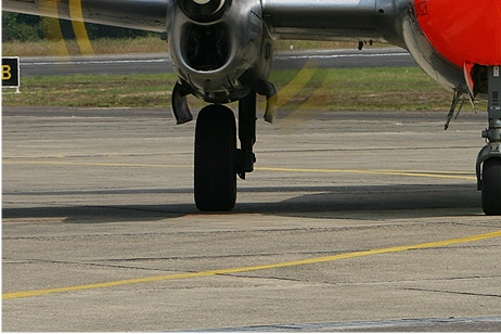 Photo#2413-3-Dassault MD.312 Flamant