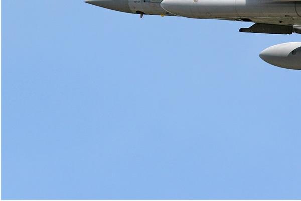 Photo#2418-3-Dassault Mirage 2000-5F