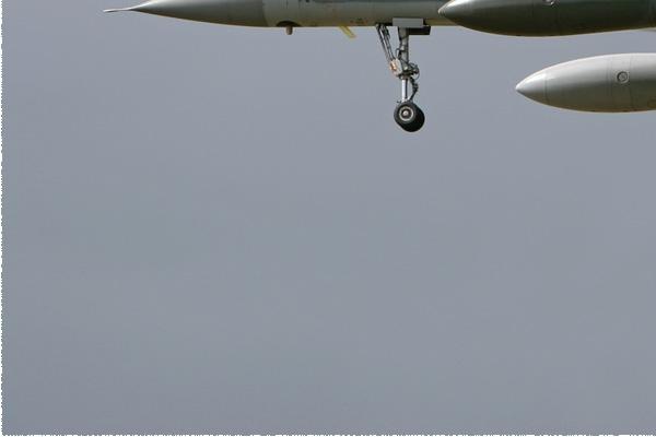 Photo#2424-3-Dassault Mirage 2000C