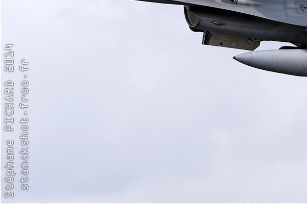 Photo#2429-3-General Dynamics F-16AM Fighting Falcon