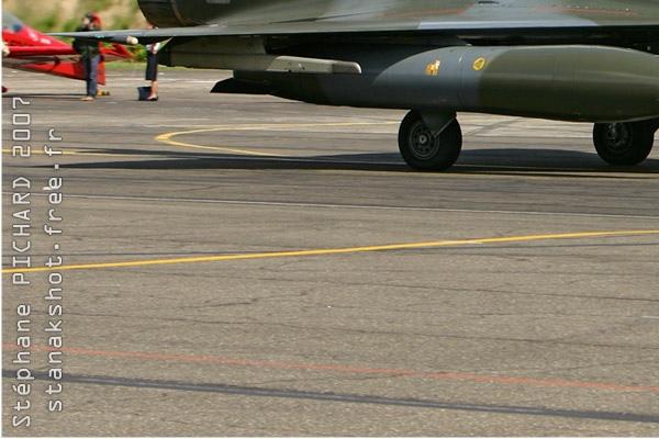 Photo#2432-3-Dassault Mirage 2000D