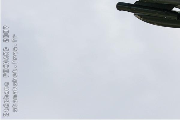 Photo#2433-3-Dassault Mirage 2000D