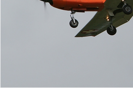 Photo#2441-3-Pilatus PC-7 Turbo Trainer