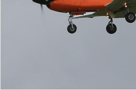 Photo#2442-3-Pilatus PC-7 Turbo Trainer