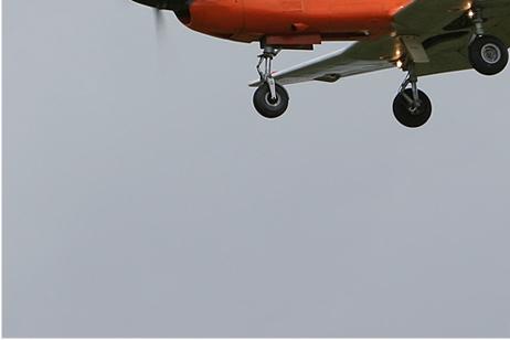 Photo#2443-3-Pilatus PC-7 Turbo Trainer
